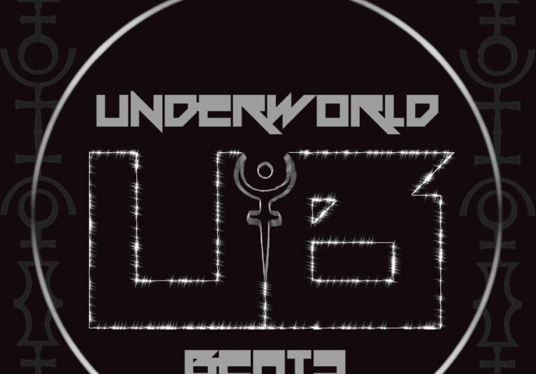 Underworld Beats on SoundBetter