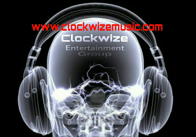 Clockwize Entertainment Group on SoundBetter