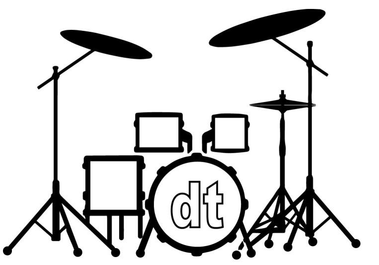 drumtweaker.com on SoundBetter