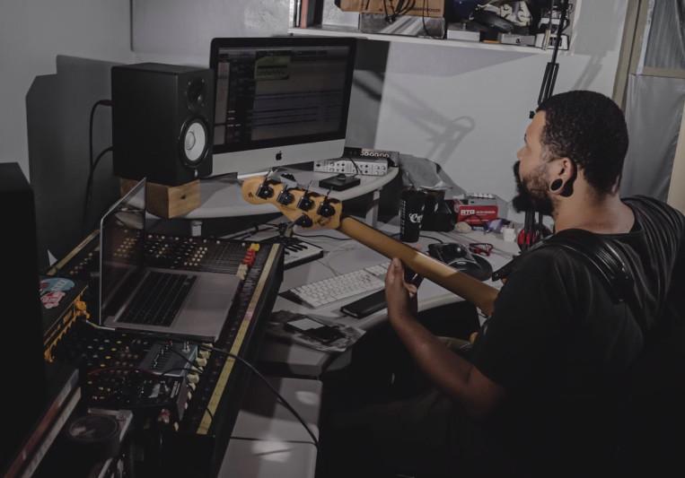 Heber Geburt on SoundBetter