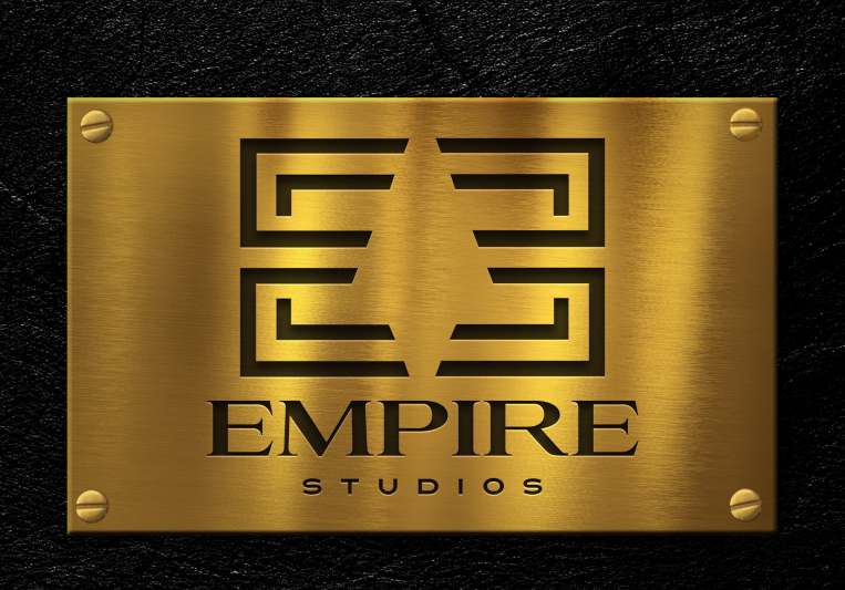 EMPIRE STUDIOS on SoundBetter