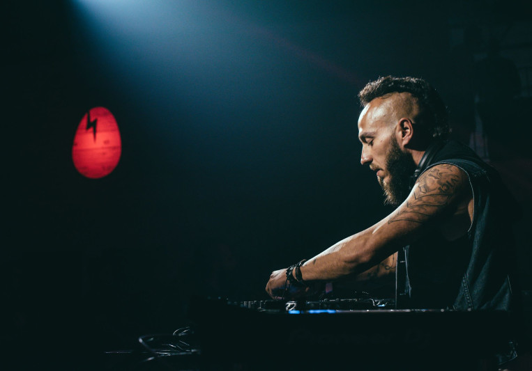 Filippo Rossi on SoundBetter