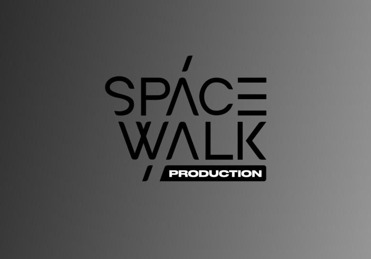Space Walk Studio on SoundBetter