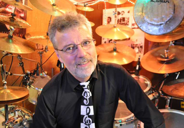 Tom Venable on SoundBetter