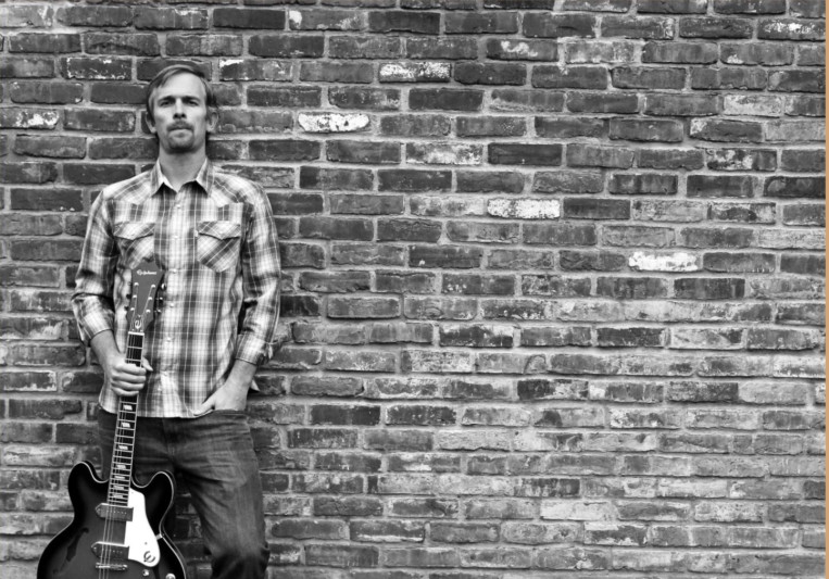 MATTHEW M. on SoundBetter