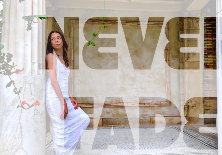 Khrystina Pryani on SoundBetter
