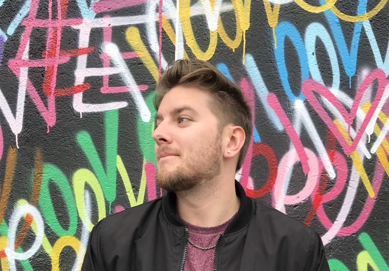 Brett on SoundBetter