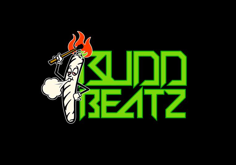 Buddbeatz on SoundBetter