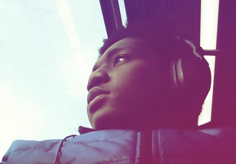 Colossal Mind on SoundBetter