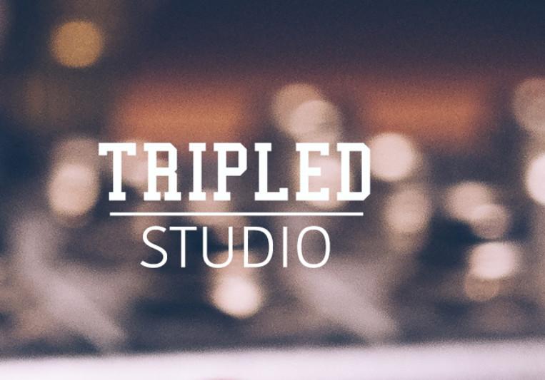 TRIPLED STUDIO on SoundBetter