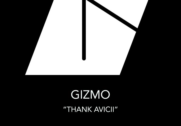 Gizmo on SoundBetter