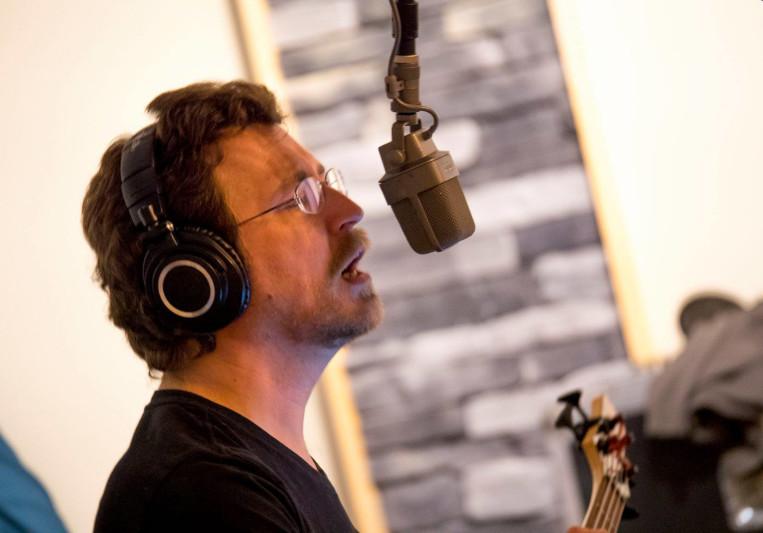Dan Easley on SoundBetter