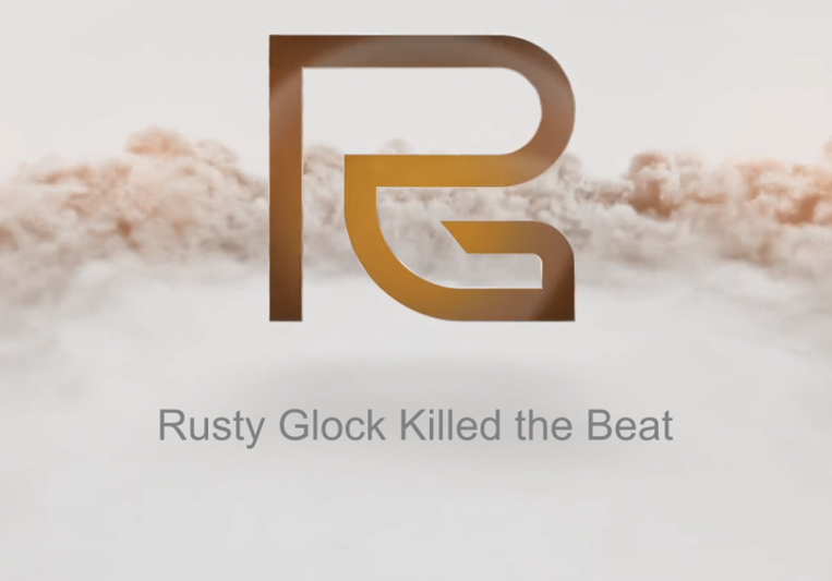 Rusty Glock Productionz on SoundBetter