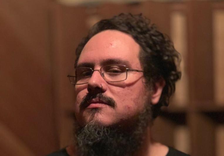 Aecio de Souza on SoundBetter