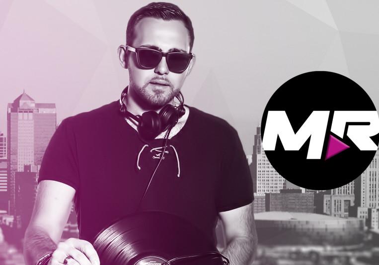 DJ Mr. T on SoundBetter