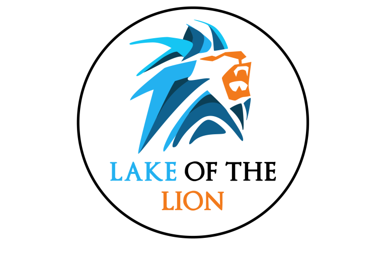 Lake of the Lion on SoundBetter
