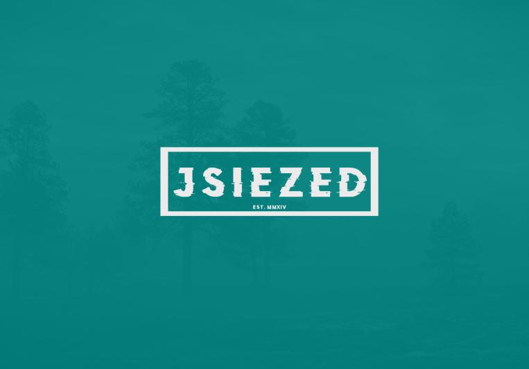 Jseized on SoundBetter