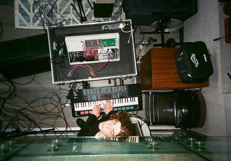 Lewis Tollan on SoundBetter