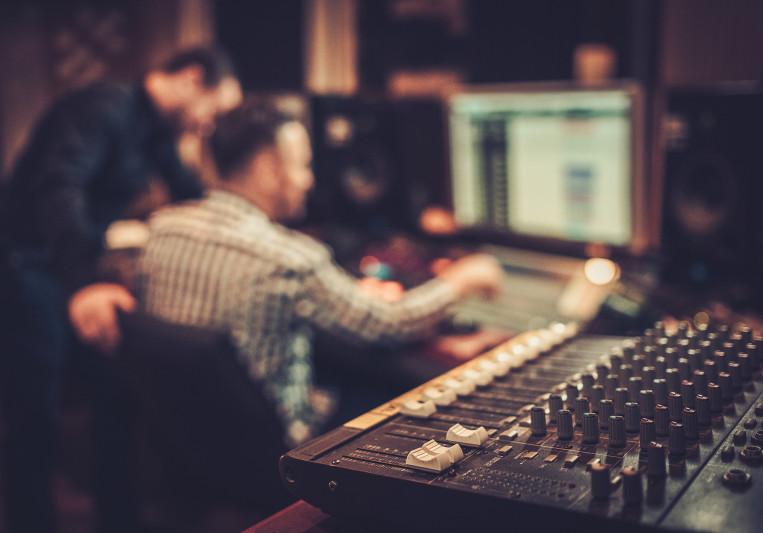 bntm music on SoundBetter