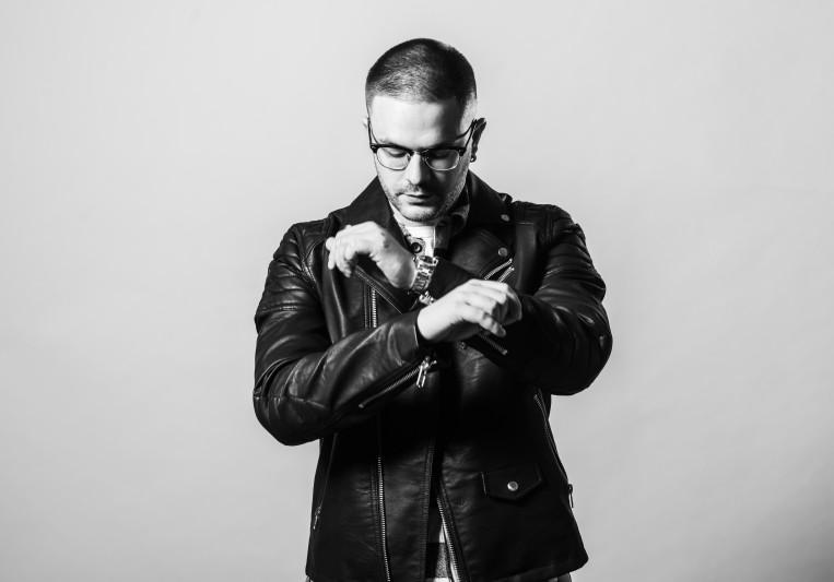 Sick Budd / Bullz Studio on SoundBetter