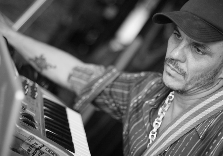 Ricardo Imperatore on SoundBetter