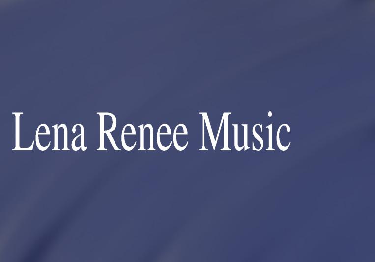 LenaReneeMusic on SoundBetter