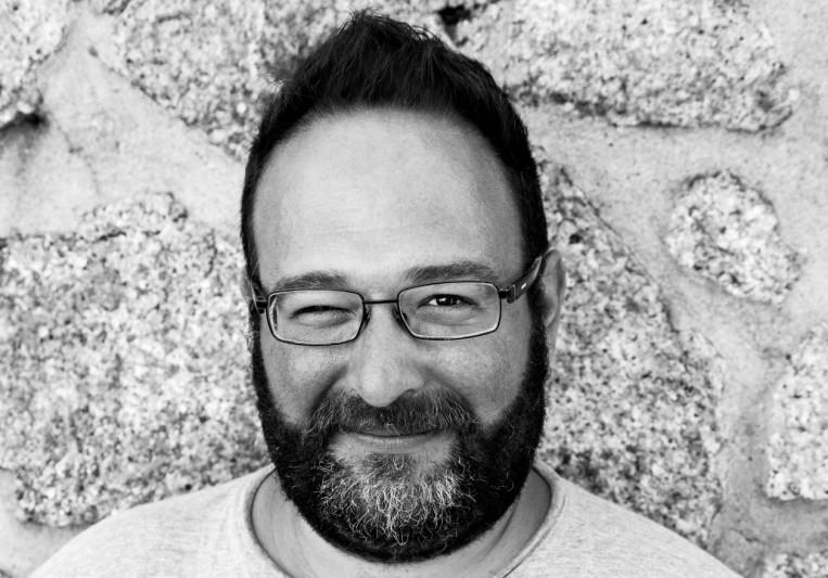 Ricky Gallo on SoundBetter