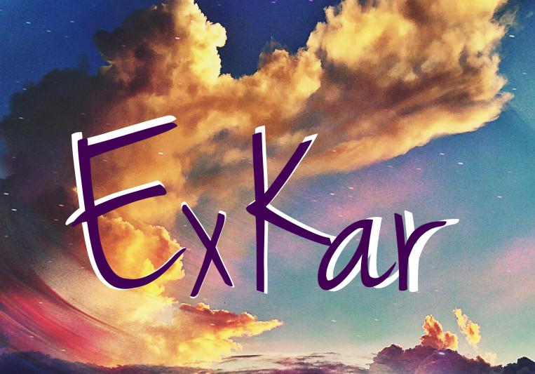 ExKar on SoundBetter
