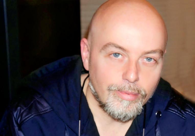 Yann Cortella on SoundBetter