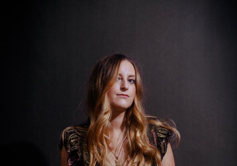 Eleonore Denig on SoundBetter