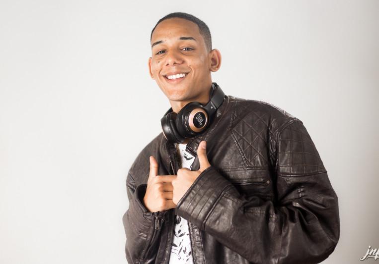 Dj Jeffinho Thug on SoundBetter