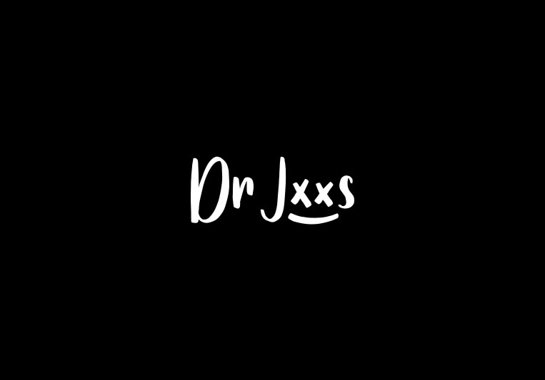 Dr joos on SoundBetter