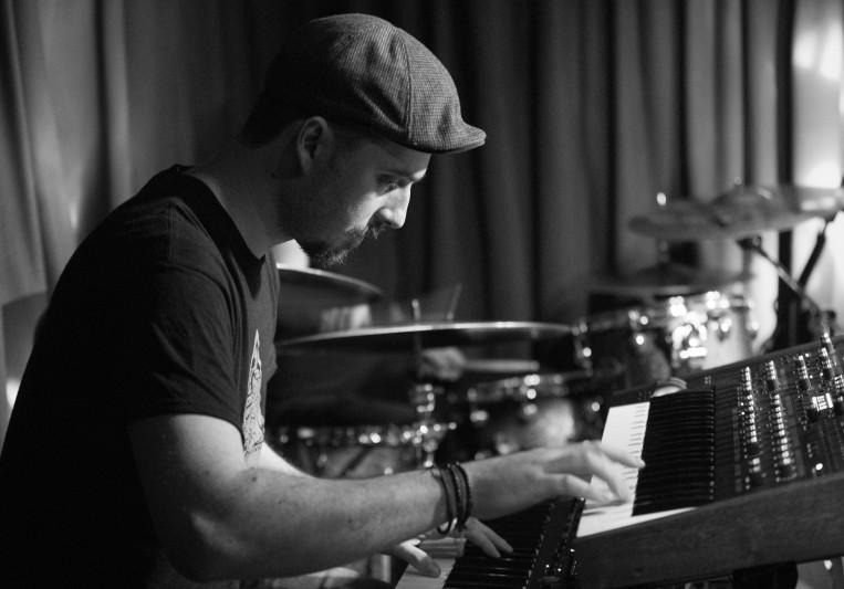 Nikola (Nik) Kovacevic on SoundBetter