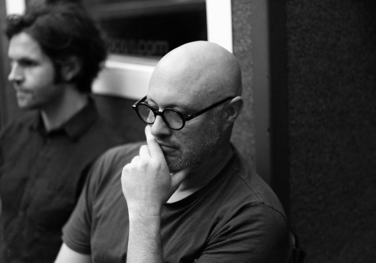 Steven Schram on SoundBetter