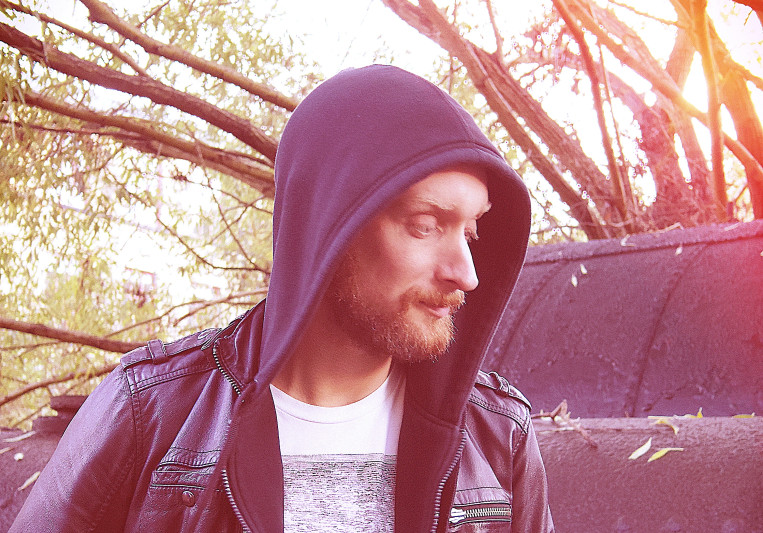 Cloak & Dagger Music on SoundBetter