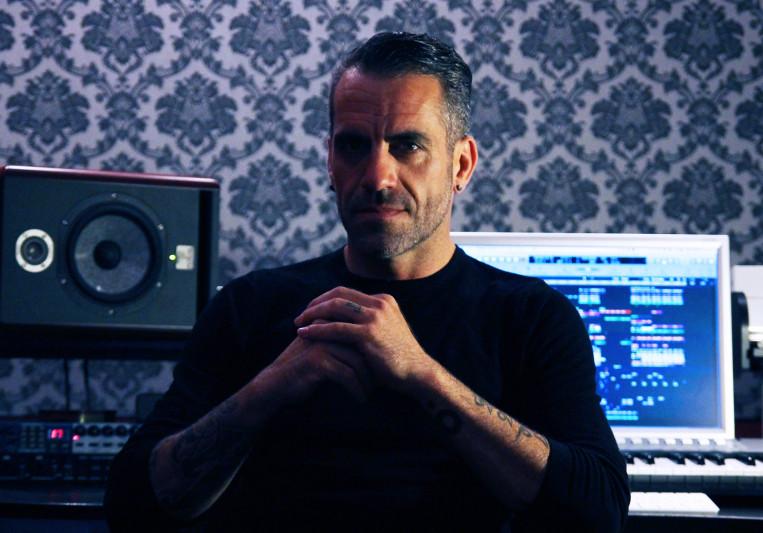 David Tort on SoundBetter
