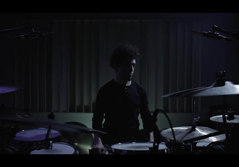 """Alejandro """"Oaky"""" Castellani on SoundBetter"""