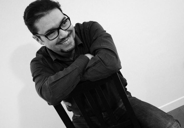 Kristian Sensini on SoundBetter