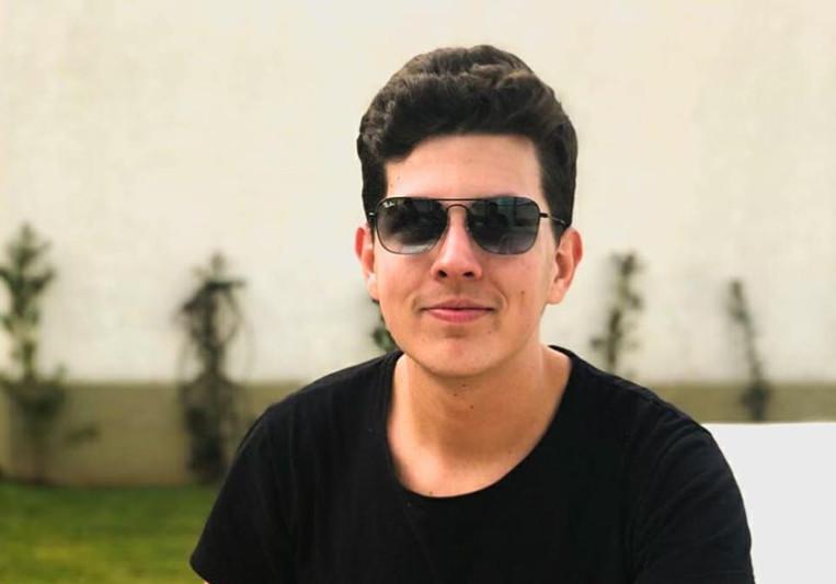 Victor Duarte on SoundBetter