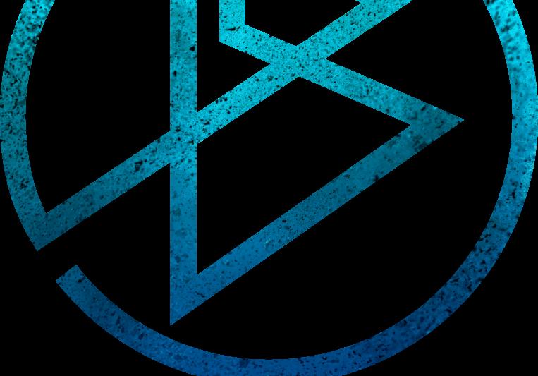 Blue Spark on SoundBetter