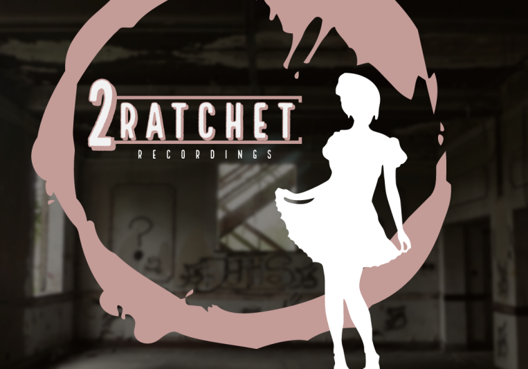 2Ratchet Recordings on SoundBetter