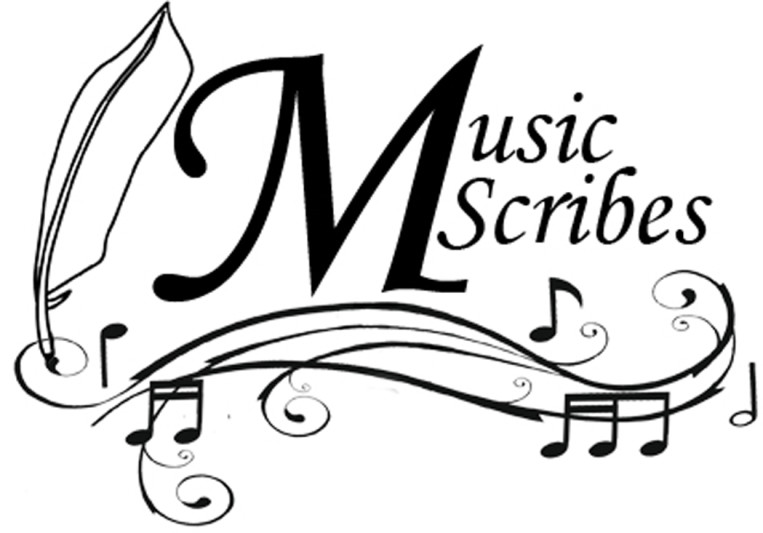Music Scribes on SoundBetter