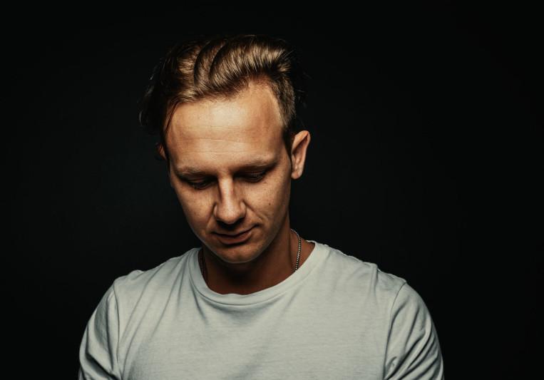 Nick Lokken on SoundBetter