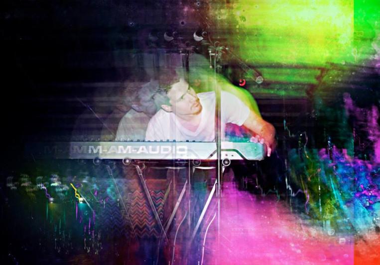 Michael Skib on SoundBetter