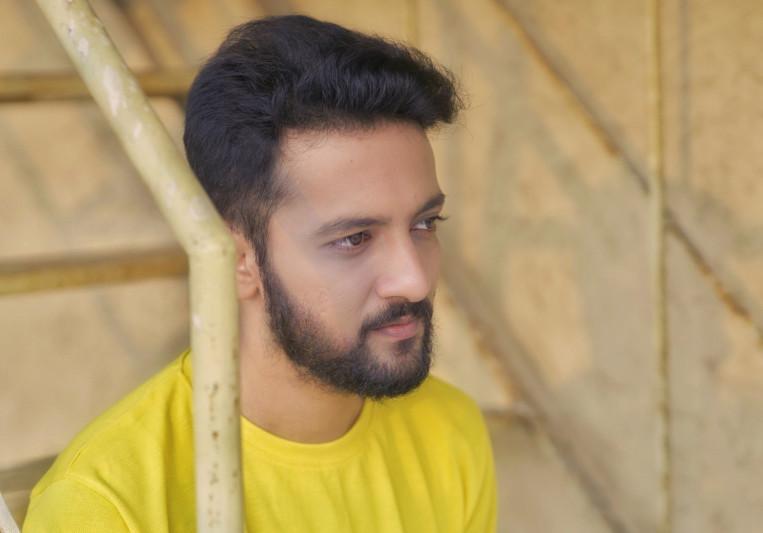 Mohit A Jaitly on SoundBetter