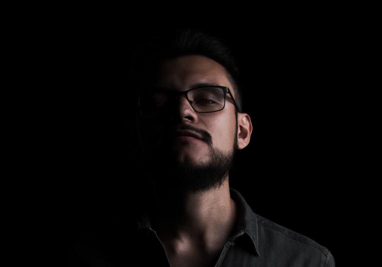 Jair Lázaro on SoundBetter