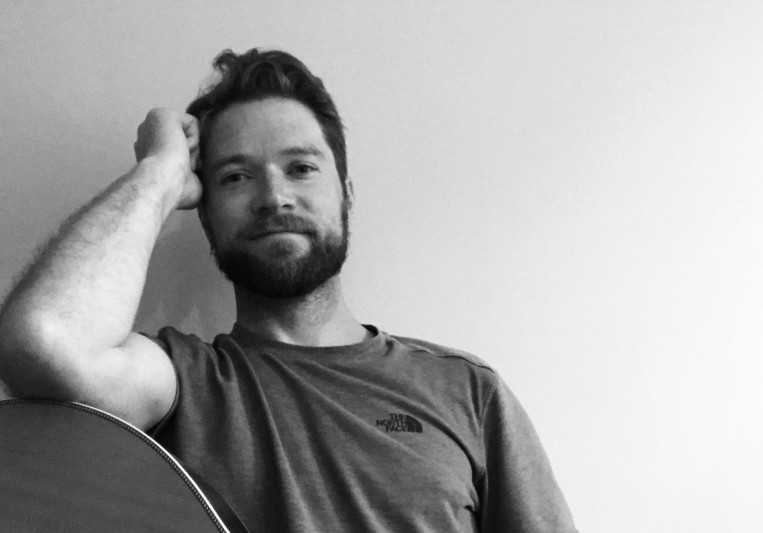Eric Knutson on SoundBetter