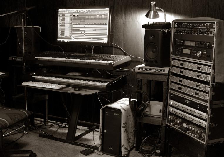 radystudio on SoundBetter