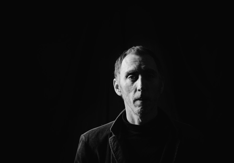 Geoff Clark on SoundBetter