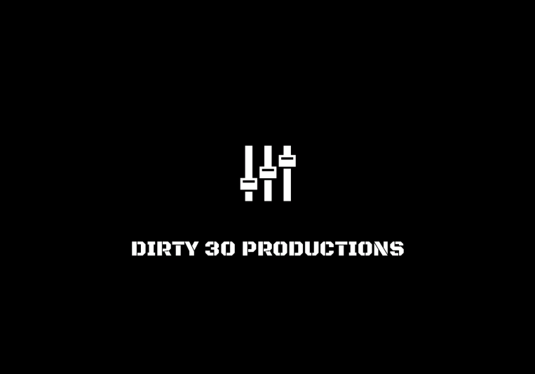 Dirty 30 Productions on SoundBetter
